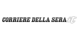 feltrinelli-1.png