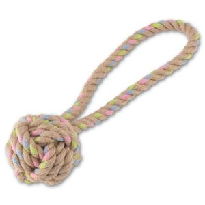 BECO ROPE CANAPA
