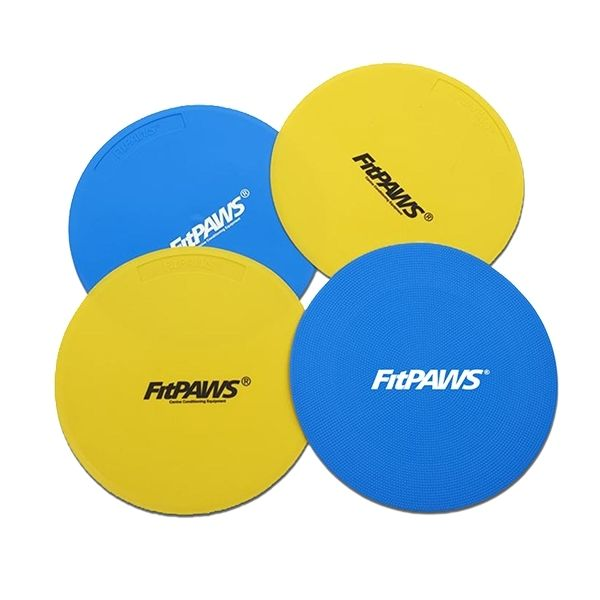 TARGETS.3 - FITPAWS®