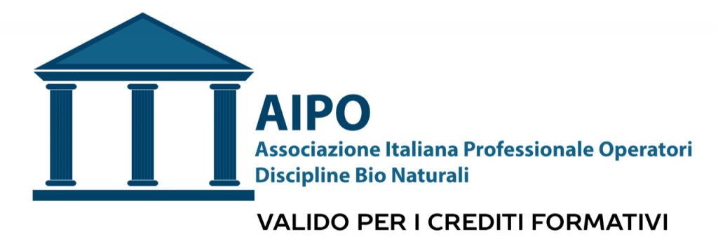 logo aipo_crediti formativi (1)