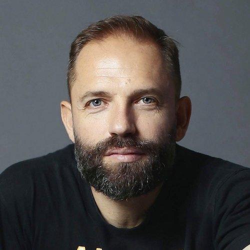 Angelo Vaira