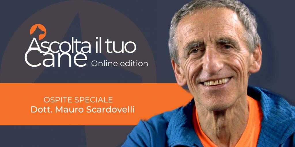 MauroScardovelli_banner1200x600