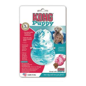 Kong Puppy Melange