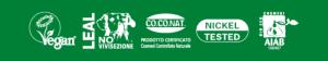 Verdesativa_LoghiCertificazioni