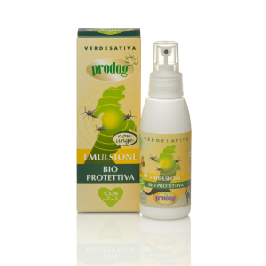 Verdesativa_emulsione_bio_protettiva