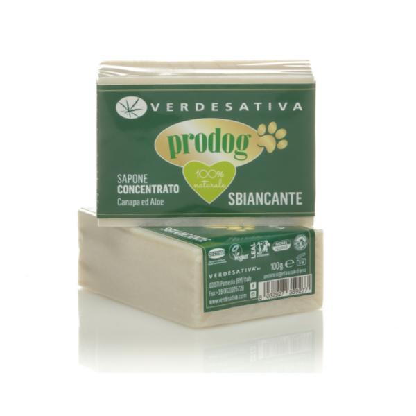 Verdesativa_sapone_sbiancante_2