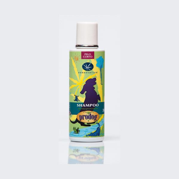 Verdesativa_shampoo_pelo_corto_1