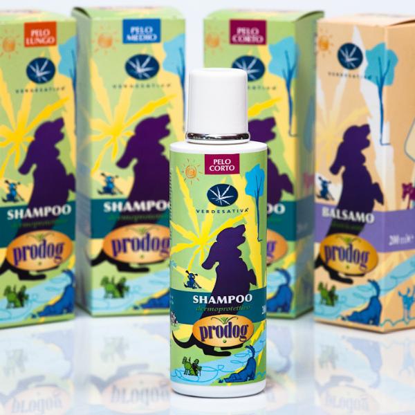 Verdesativa_shampoo_pelo_corto_3