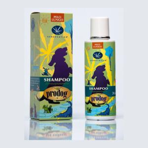 Verdesativa_shampoo_pelo_lungo_1