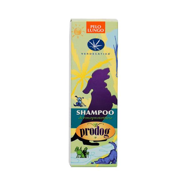 Verdesativa_shampoo_pelo_lungo_2