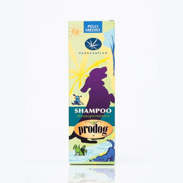 Verdesativa_shampoo_pelo_medio_1