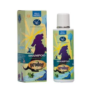 Verdesativa_shampoo_pelo_medio_3